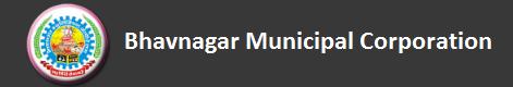 Bhavnagar Municipal Corporation (BMC) Multi Purpose Health Worker (MPHW) Question Paper (30-12-2018)